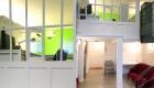 Bureau dans un tiers lieu à Toulouse