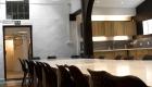 Salle de réunion à Toulouse