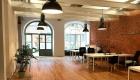 Travailler en coworking à Toulouse