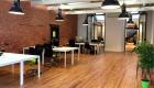 le coworking atypique à Toulouse