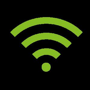 Internet très haut débit par fibre optique