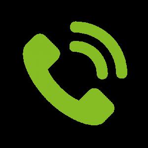 Service de téléphonie fixe sur demande