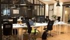 Le coworking à Toulouse